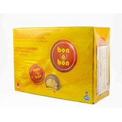 Box of Bon o bon traditional 450 gr
