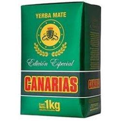 Canarias edicion especial