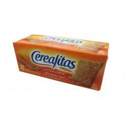 Galletas Cerealitas 200 gr