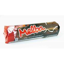 Galletitas Melba x120gr