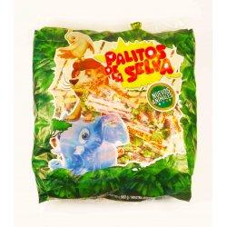 PALITOS DE LA SELVA 660g