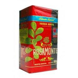 Rosamonte Especial Yerba Mate