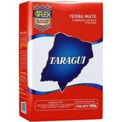 Taragui Traditional Yerba Mate