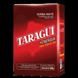 Taragui Energy 500g