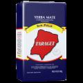 Taragui Classic (sin palo)