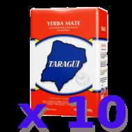 Taragui Classic CARTON 10x 1Kg