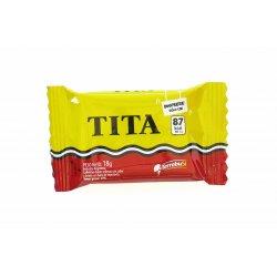 Galletita Tita
