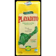 Playadito Yerba Mate traditional 500g