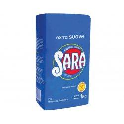 Sara Yerba Mate Suave 1Kg