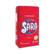 Sara Yerba Mate 1Kg
